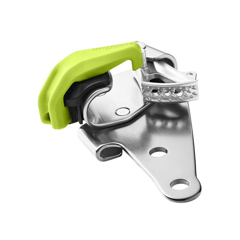 Edelrid Tree Cruiser
