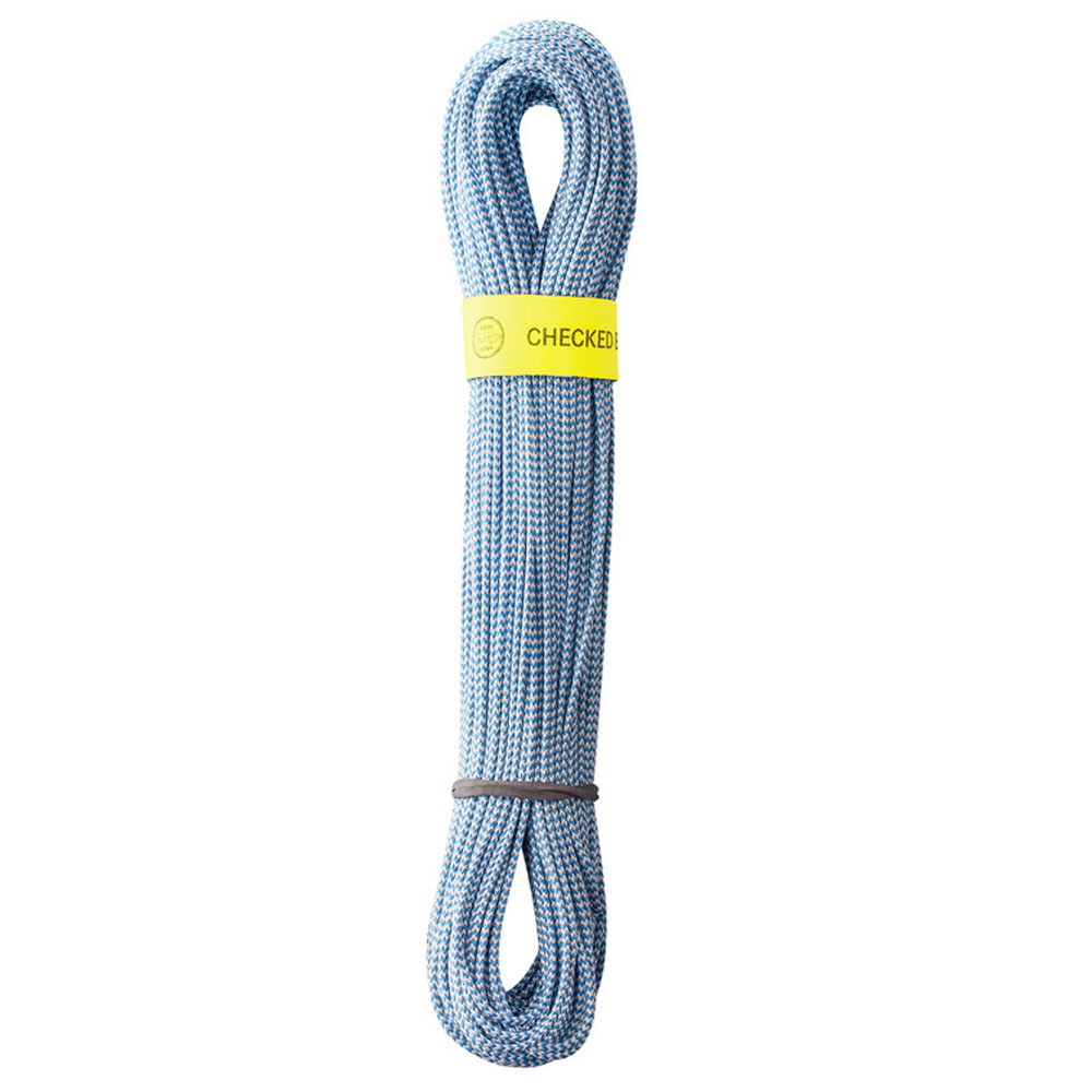 Edelrid Hotline 1.8mm 60m Blue/Snow