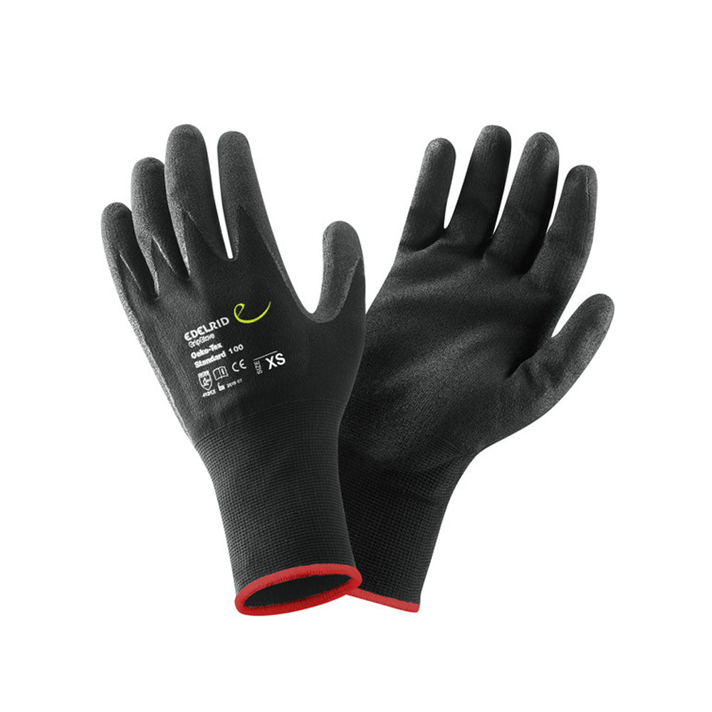 Edelrid Grip Glove