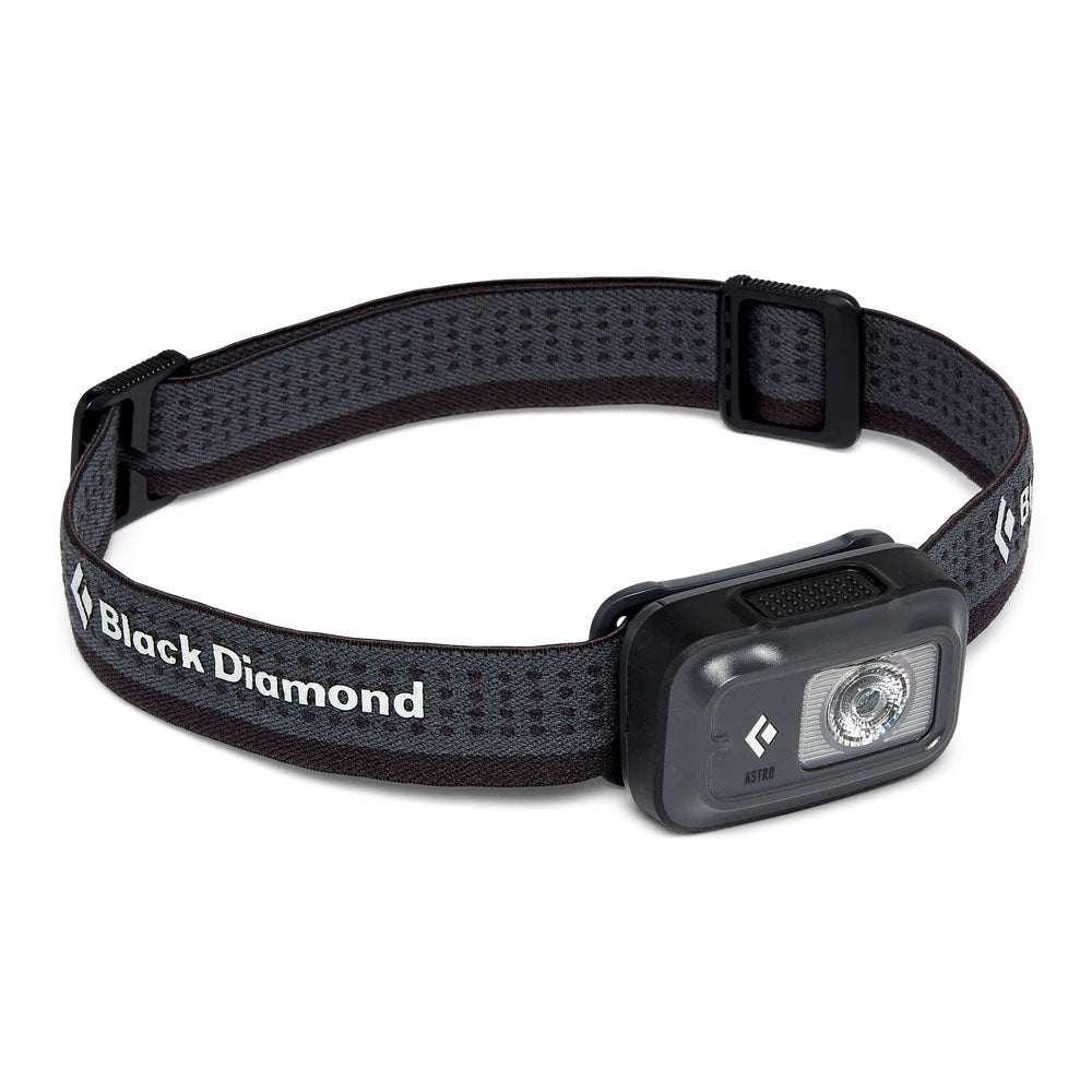 Black Diamond Spot 350