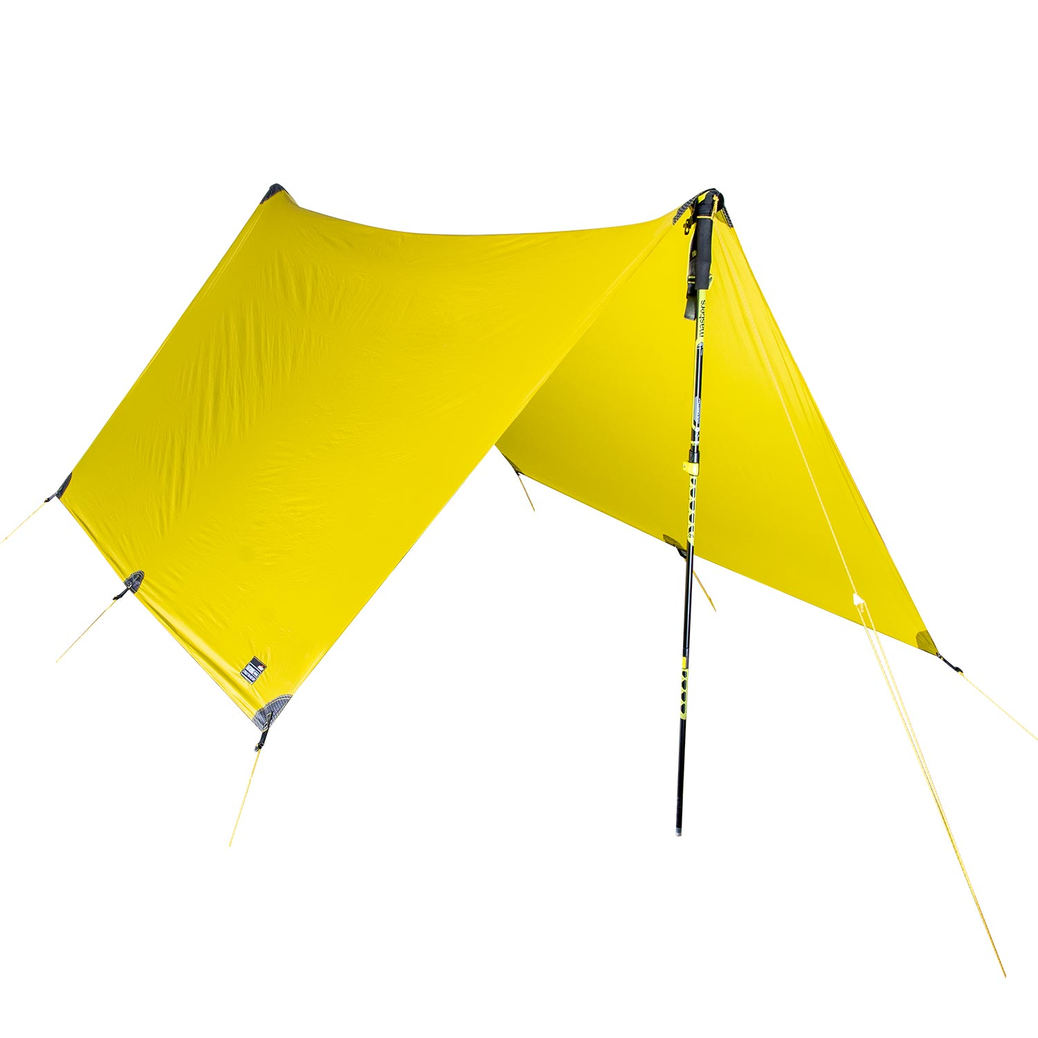 Batwing Ultralight Thru-Hiker Tarp