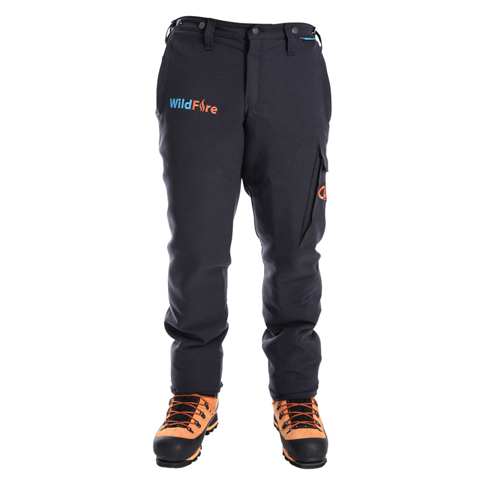 Clogger Wildfire UL Pants