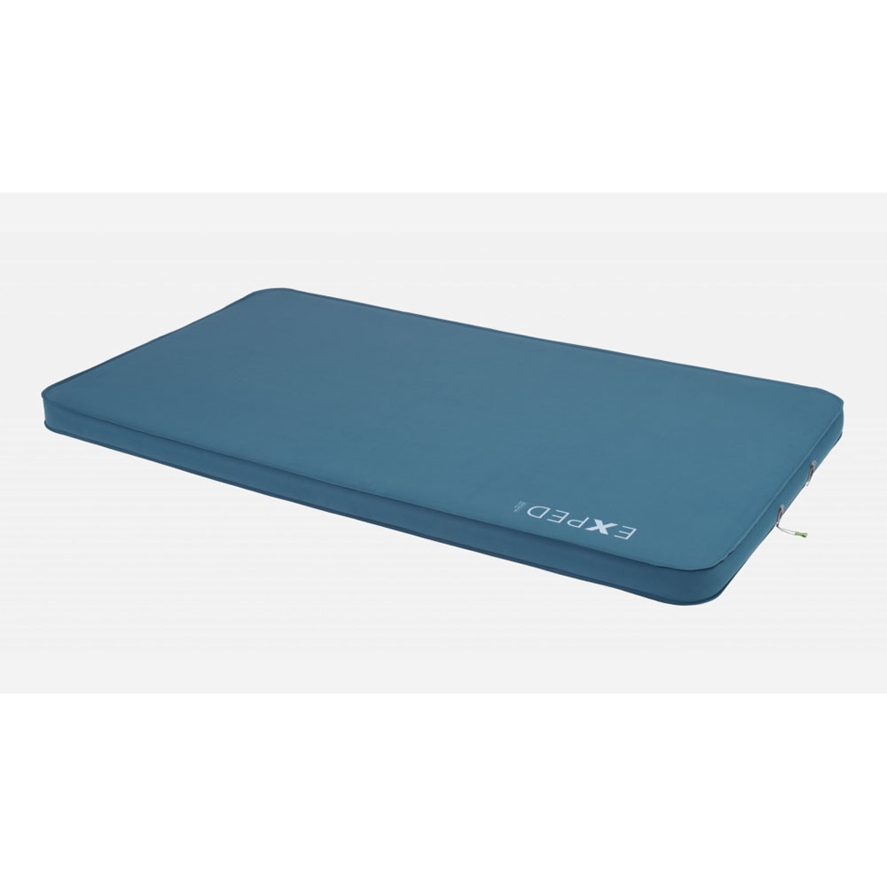 Exped DeepSleep Mat Duo 7.5 M