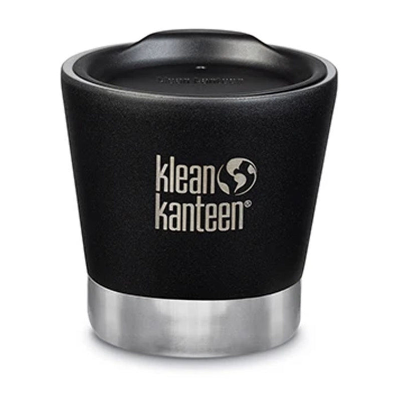 Klean Kanteen 8oz Tumber Insulated