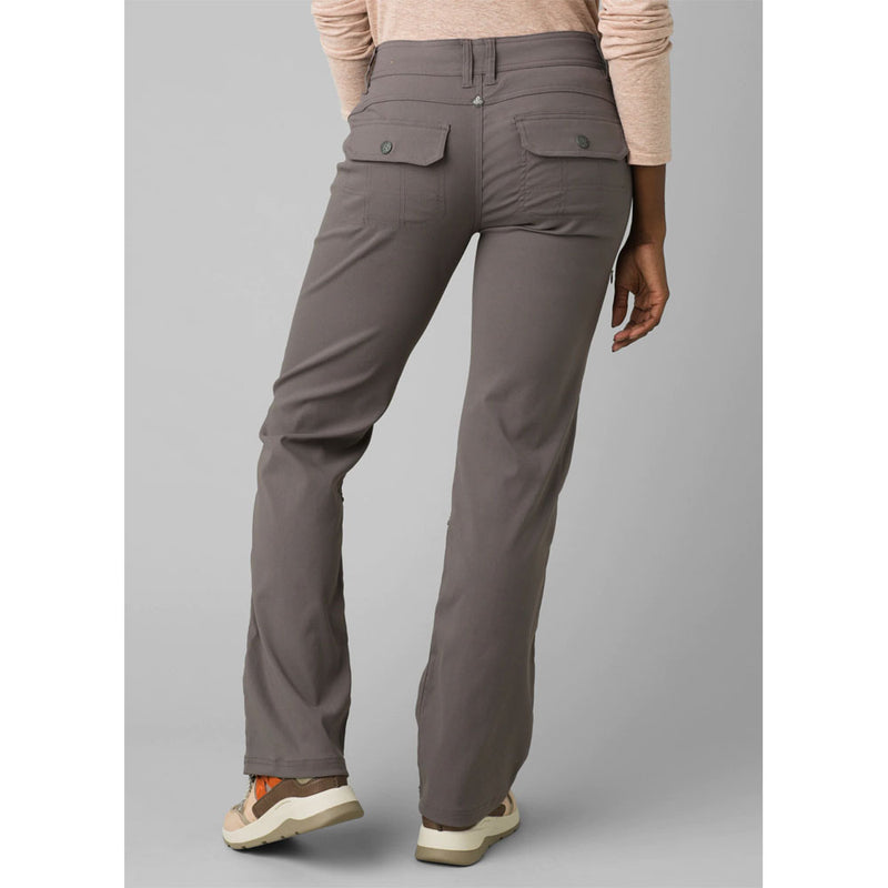 Prana Halle Pant Women Clearance
