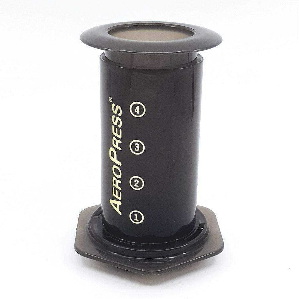Aeropress Other Gear Aeropress Coffee Maker AP01