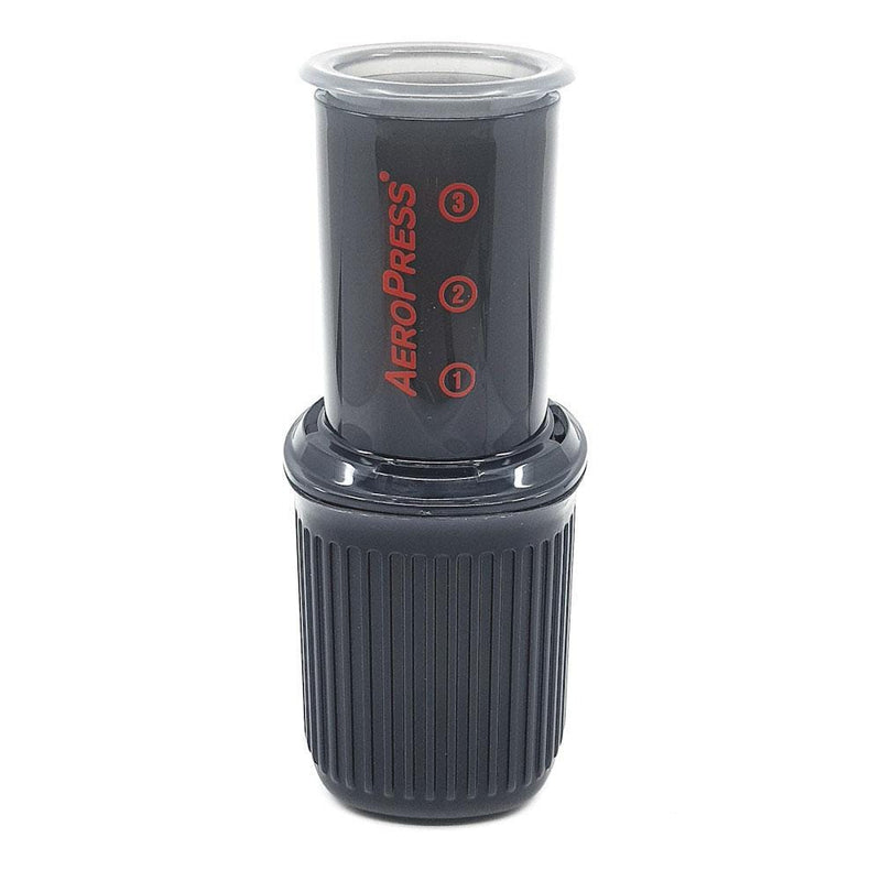 Aeropress Other Gear Aeropress Go Coffee Maker APG1