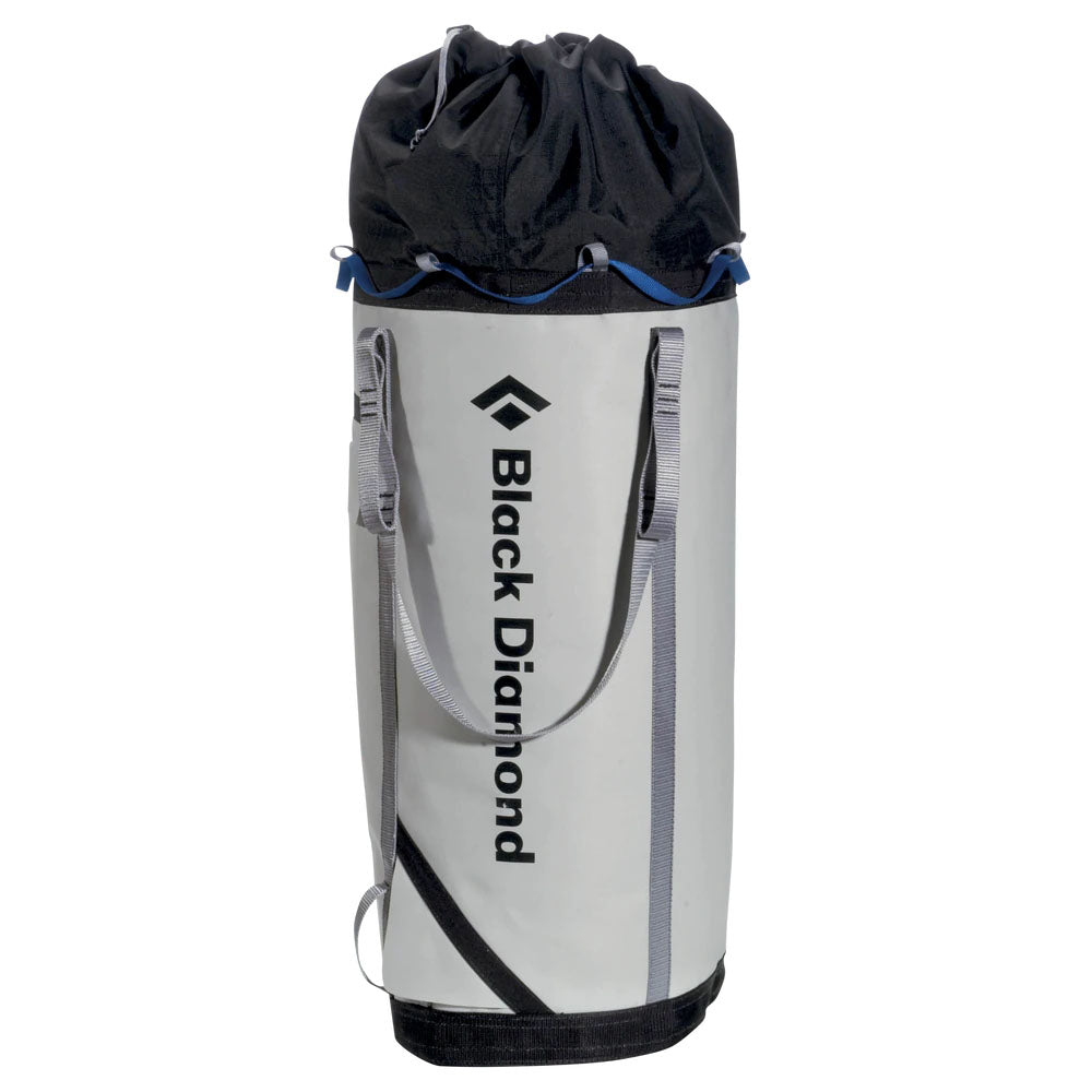 Black Diamond Touchstone Haulbag