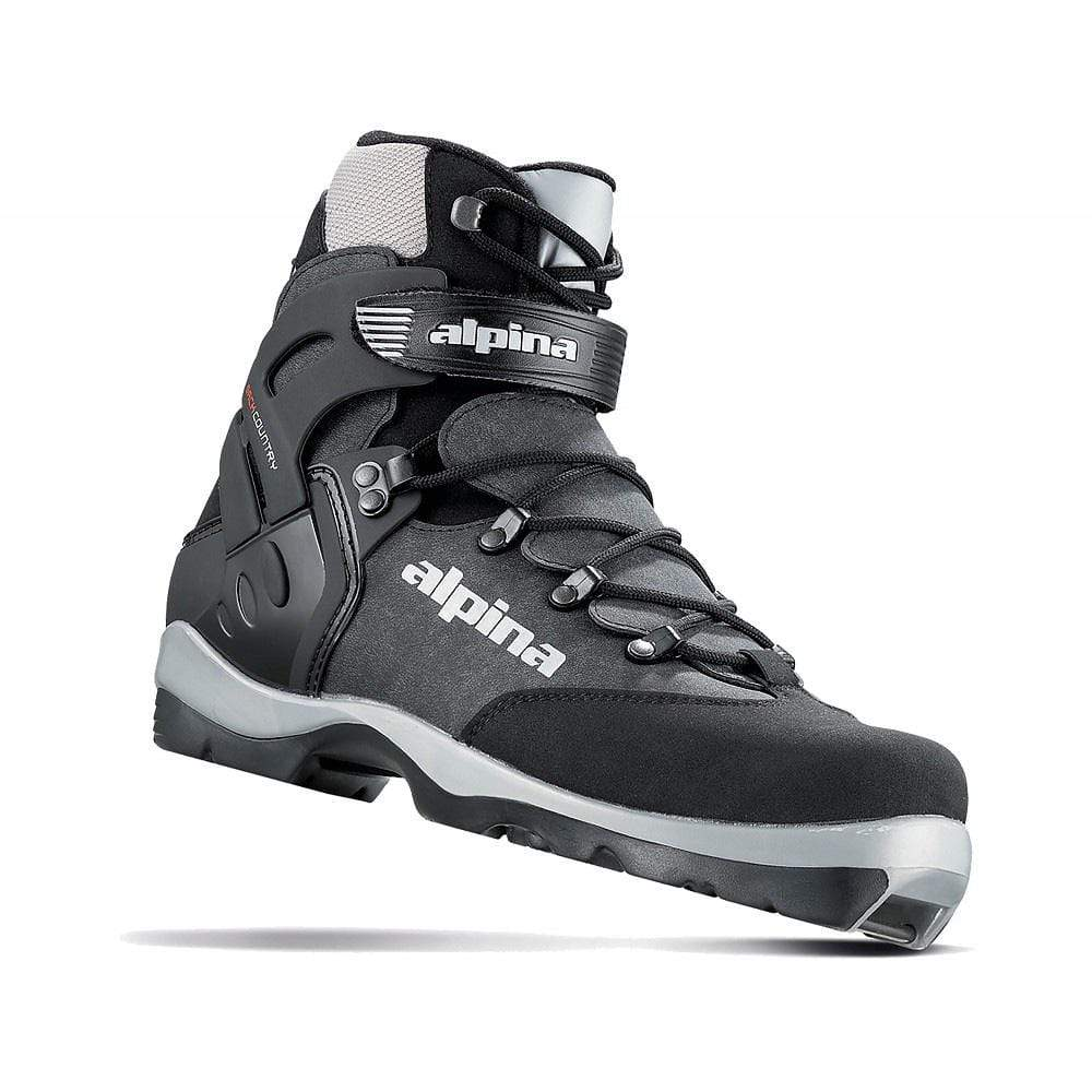 Alpina Other Gear Alpina NNN Boot BC 1550