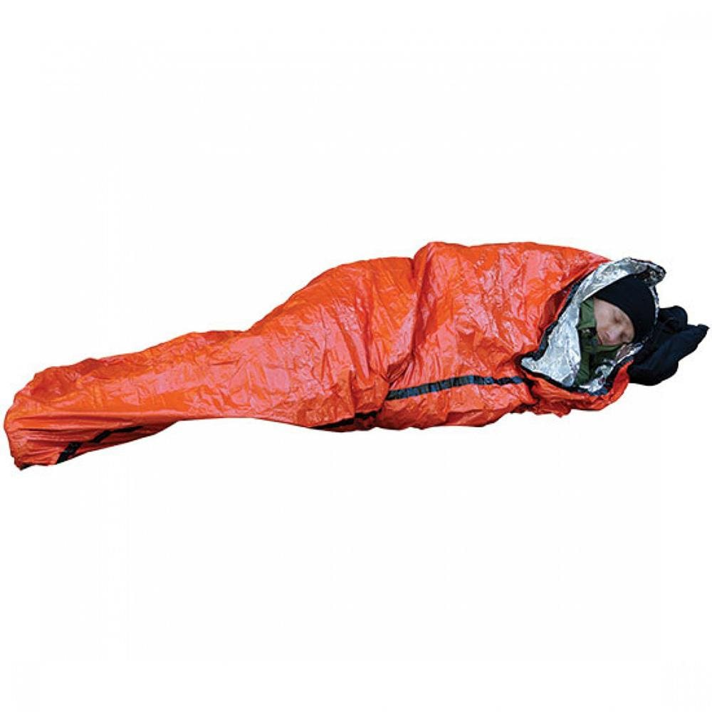 AMK Other Gear SOL Emergency Bivvy 0140-1138