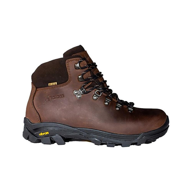 Anatom Other Gear Anatom Q2 Classic Hiking Men