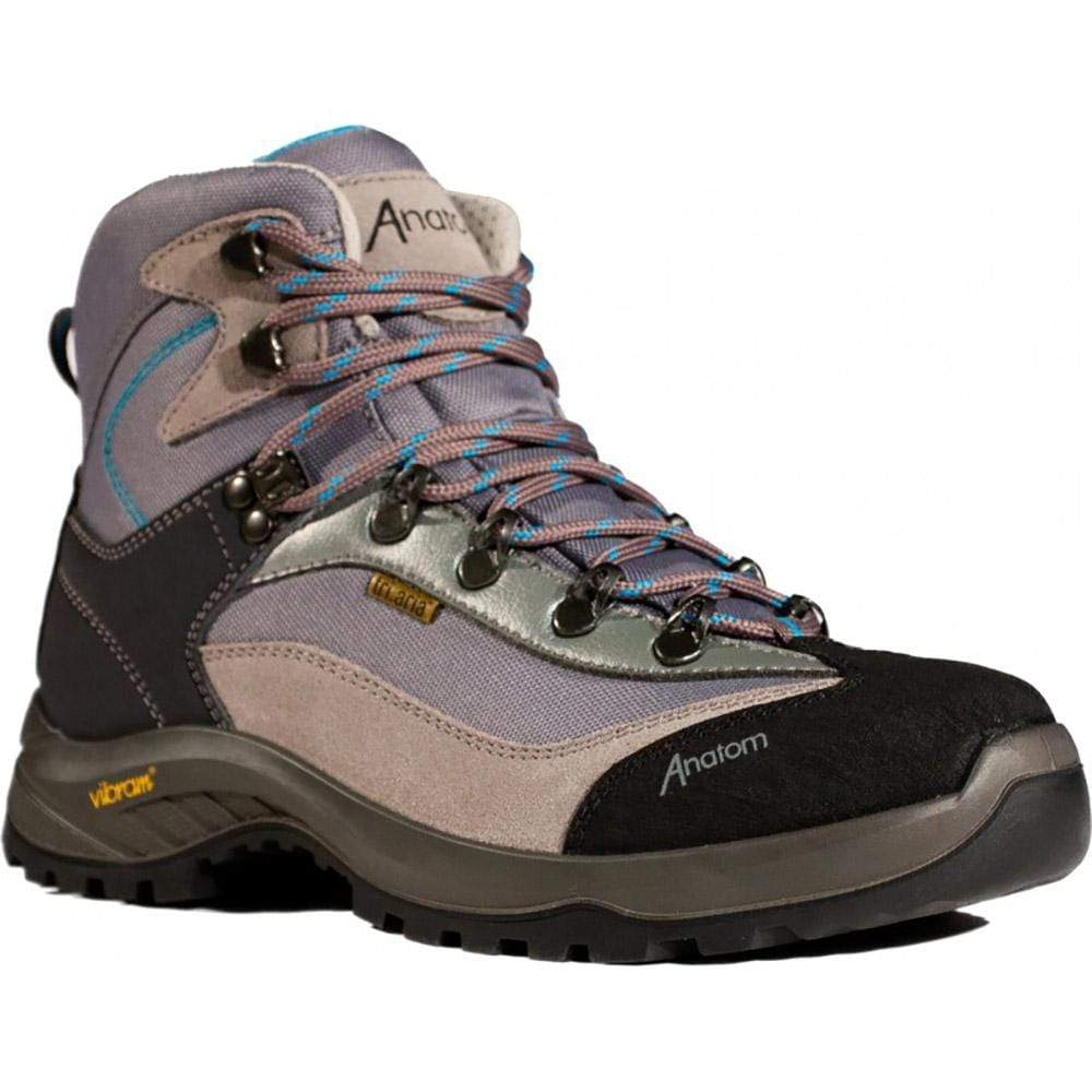 Anatom Other Gear Anatom V2 Suilven Women