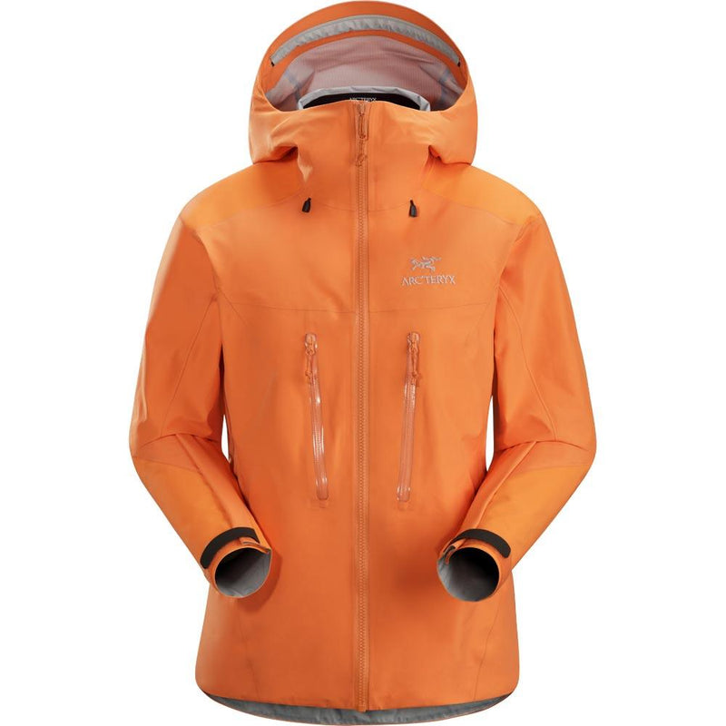 Arcteryx Other Gear Arcteryx Alpha AR Jacket Women