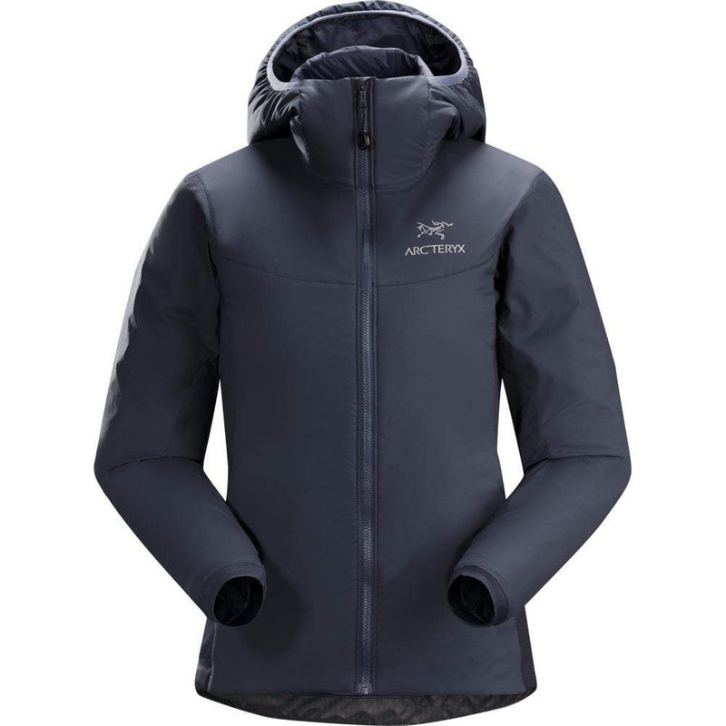 Arcteryx Other Gear Arcteryx Atom LT Hoody Women Clearance LG / Illusion 072562-L