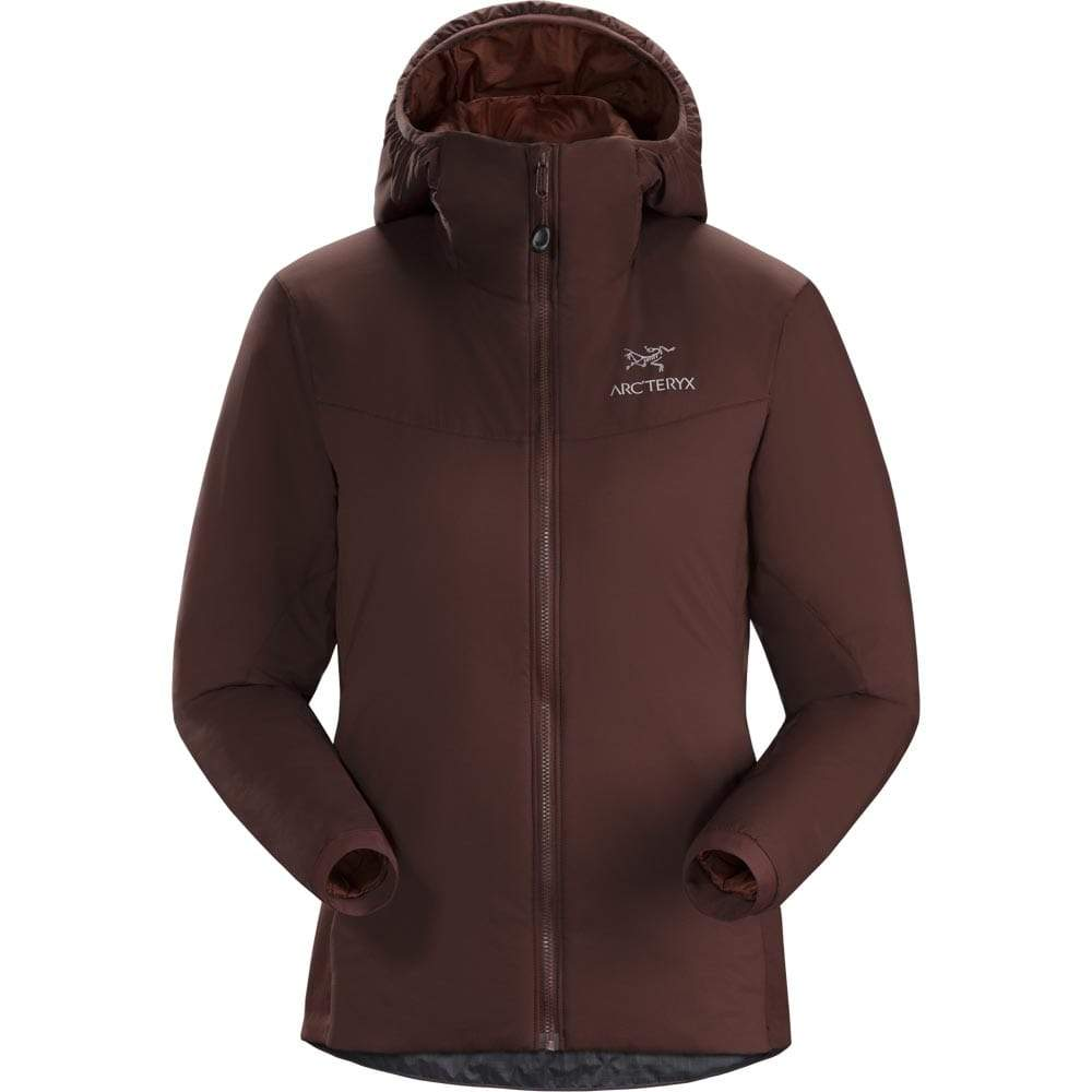 Arcteryx Other Gear Arcteryx Atom LT Hoody Women LG / Flux 072560-L