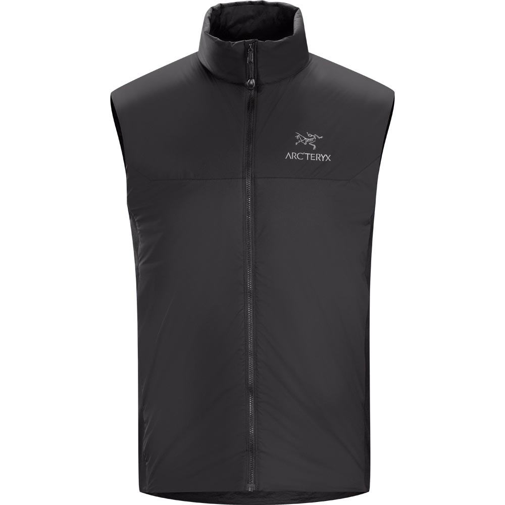 Arcteryx Other Gear Arcteryx Atom LT Vest Men
