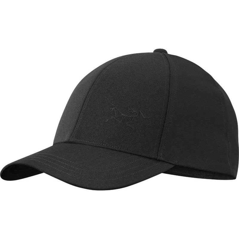 Arcteryx Other Gear Arcteryx Bird Cap Black Black 73776