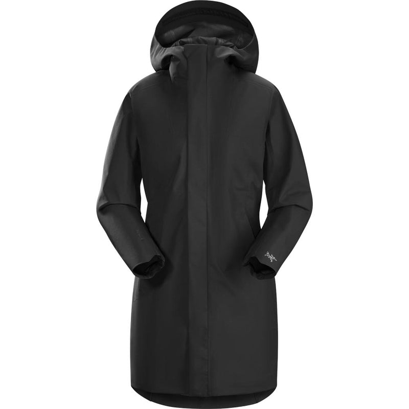 Arcteryx Other Gear Arcteryx Codetta Coat Women