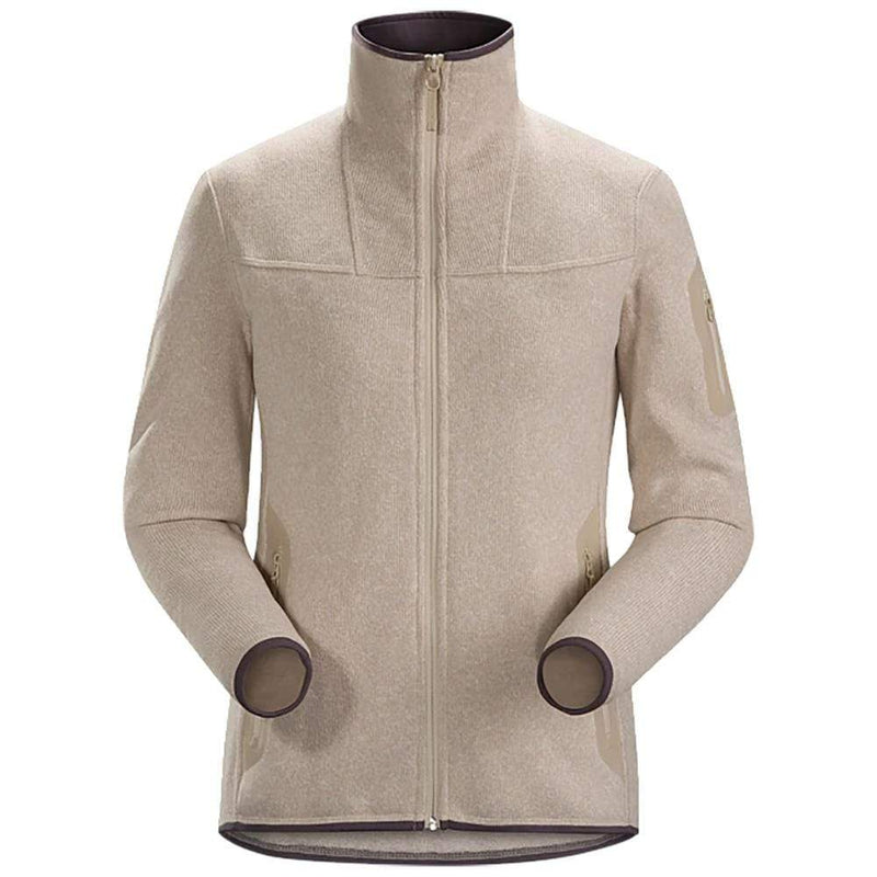 Arcteryx Other Gear Arcteryx Covert Cardigan Women MD / Whiskey Jack 072523-M
