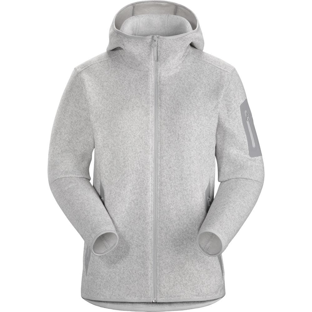 Arcteryx Other Gear Arcteryx Covert Hoody Women