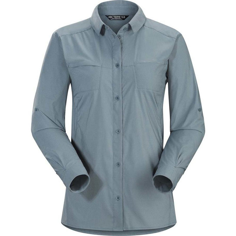 Arcteryx Other Gear Arcteryx Fernie Long Sleeve Shirt