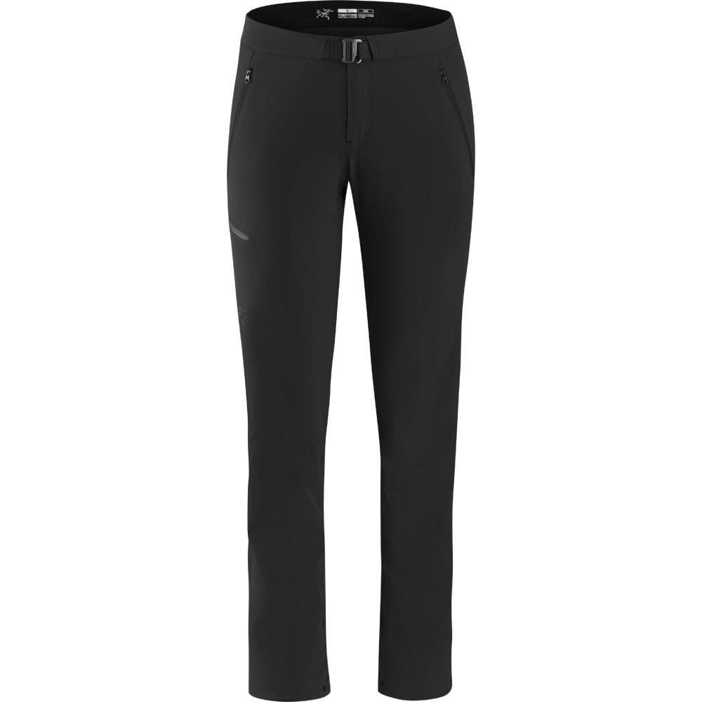 Arcteryx Other Gear Arcteryx Gamma LT Pant Women