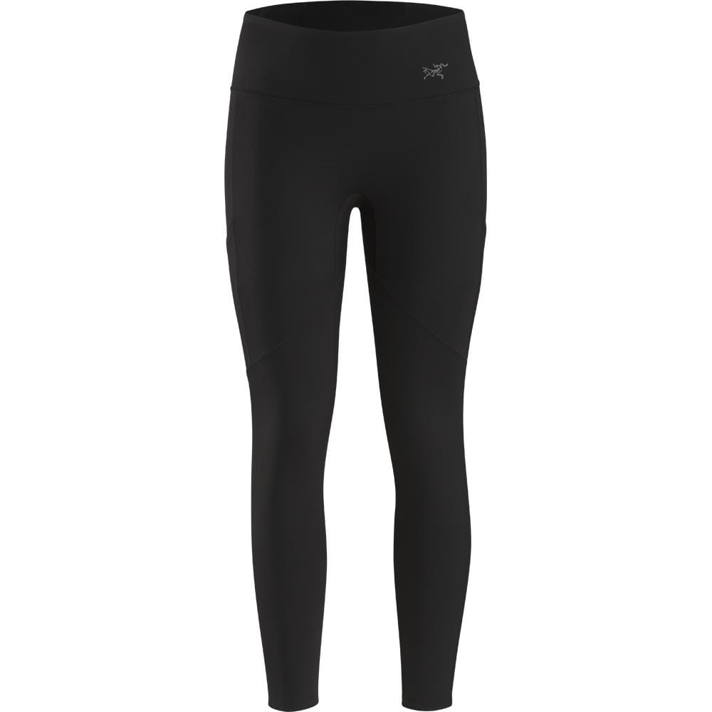 Arcteryx Other Gear Arcteryx Oriel Legging Women