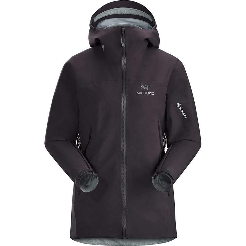 Arcteryx Other Gear Arcteryx Zeta AR Jacket Women