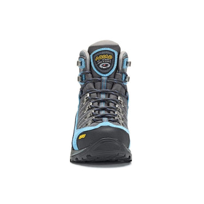 Asolo Other Gear Asolo Drifter GV Evo ML Women