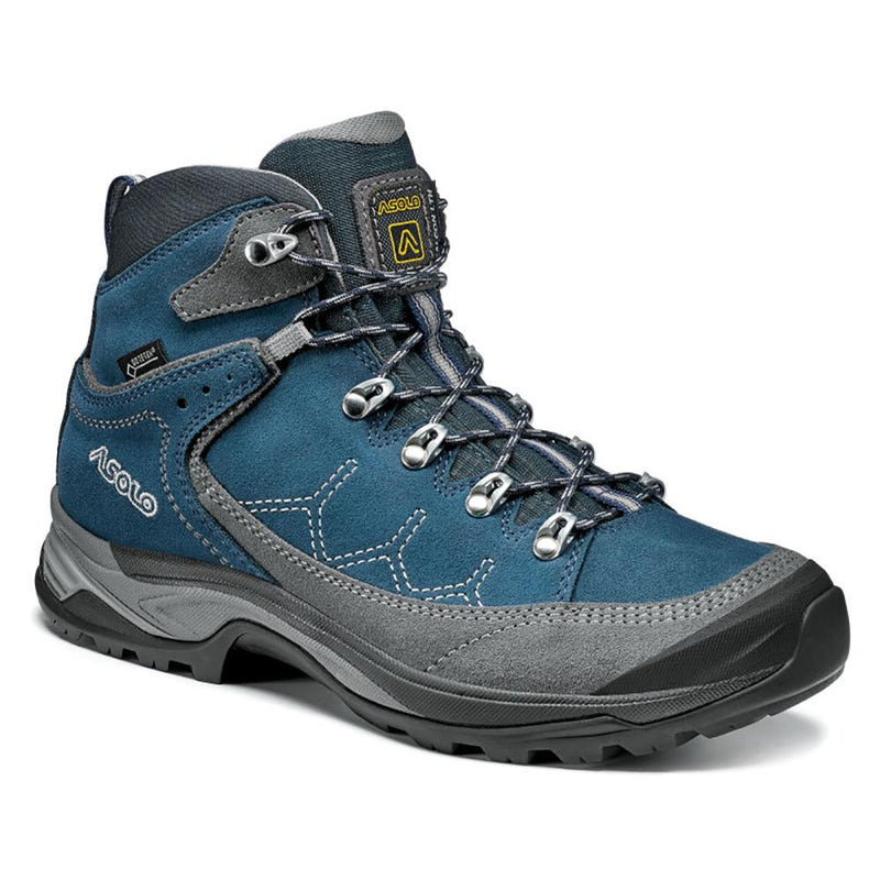 Asolo Other Gear Asolo Falcon Leather GV ML Women