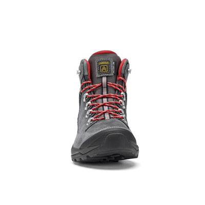 Asolo Other Gear Asolo Falcon Leather GV MM Men