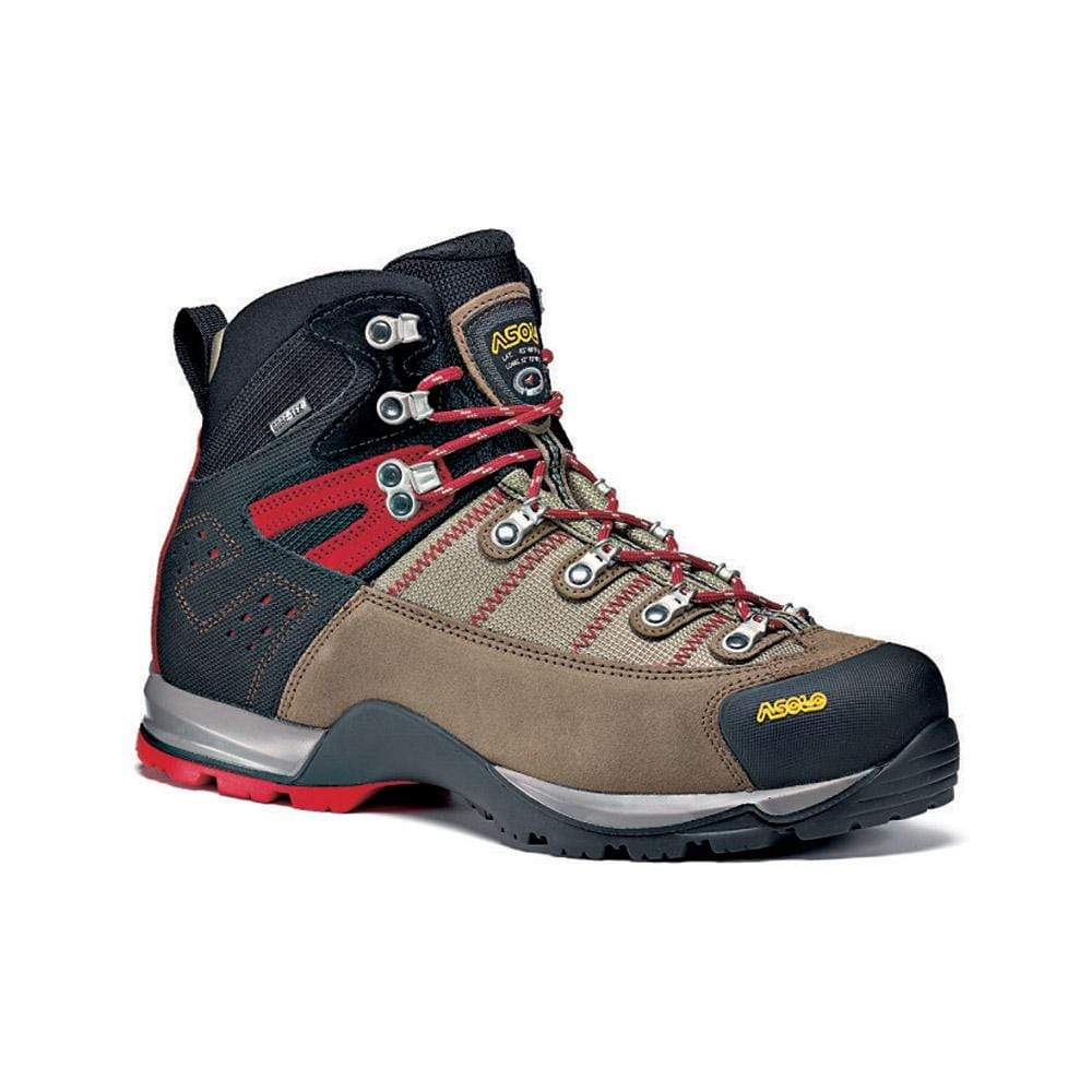 Asolo Other Gear Asolo Fugitive GTX Men