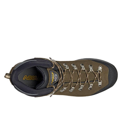 Asolo Other Gear Asolo Greenwood GV MM Men