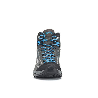 Asolo Other Gear Asolo Nucleon Mid GV ML Women