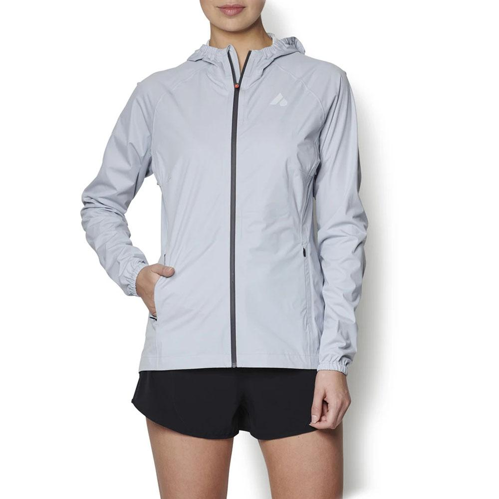 Aussie Grit Other Gear Aussie Grit Focus 2020 Jacket Woman
