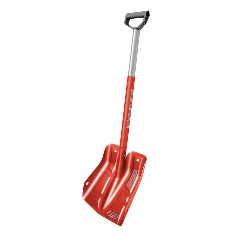 BCA Other Gear BCA B-52 Extendable Shovel C1316SH54010