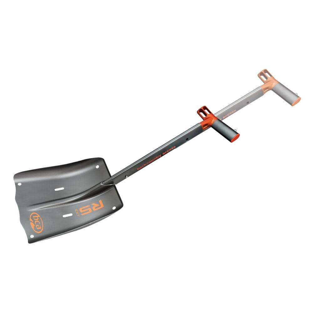 BCA Other Gear BCA RS Extendable Shovel C1615006010