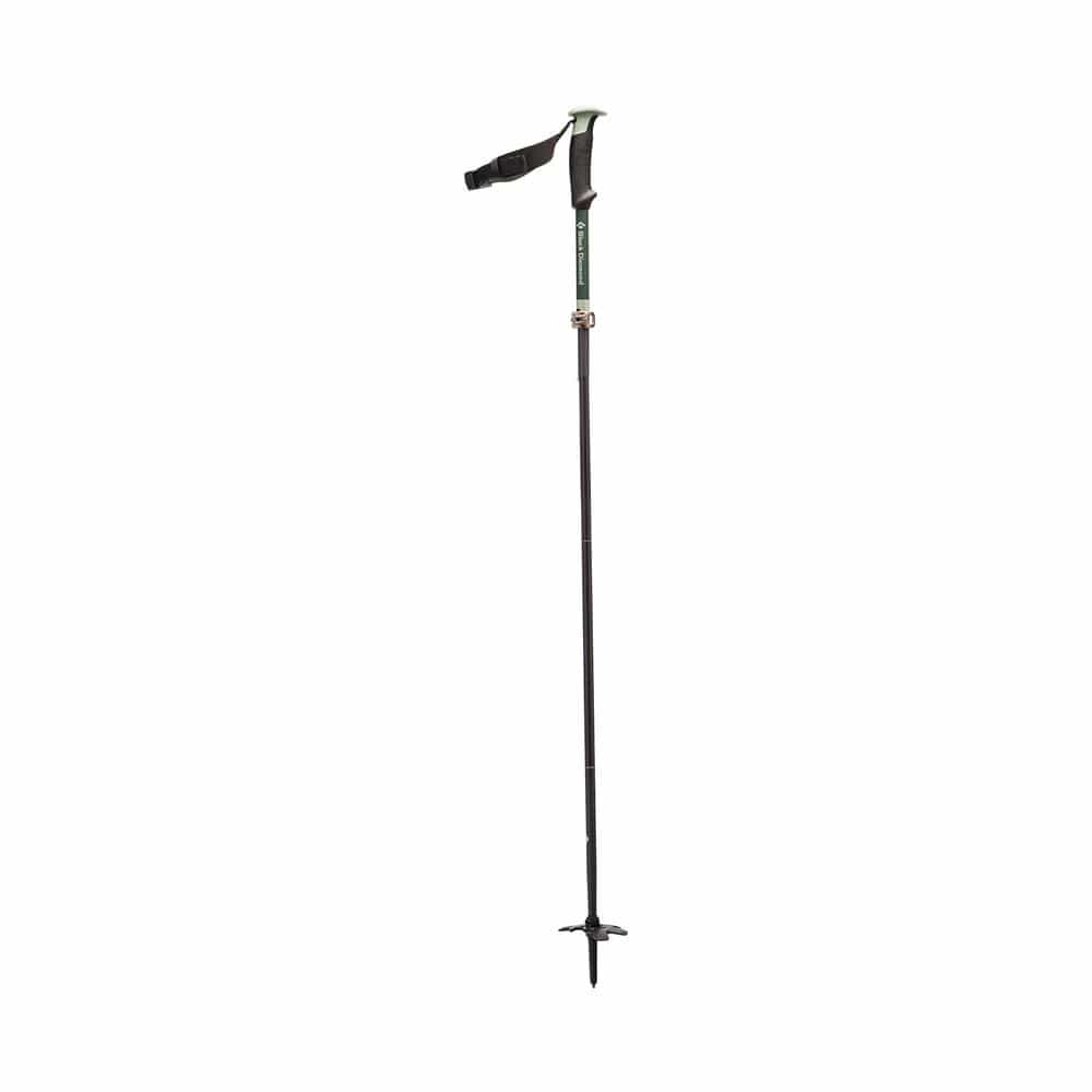 Black Diamond Other Gear Black Diamond Compactor Ski Poles 115-135cm BD11157900001351
