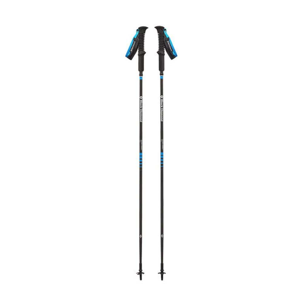 Black Diamond Other Gear Black Diamond Distance Carbon Z Trekking Poles