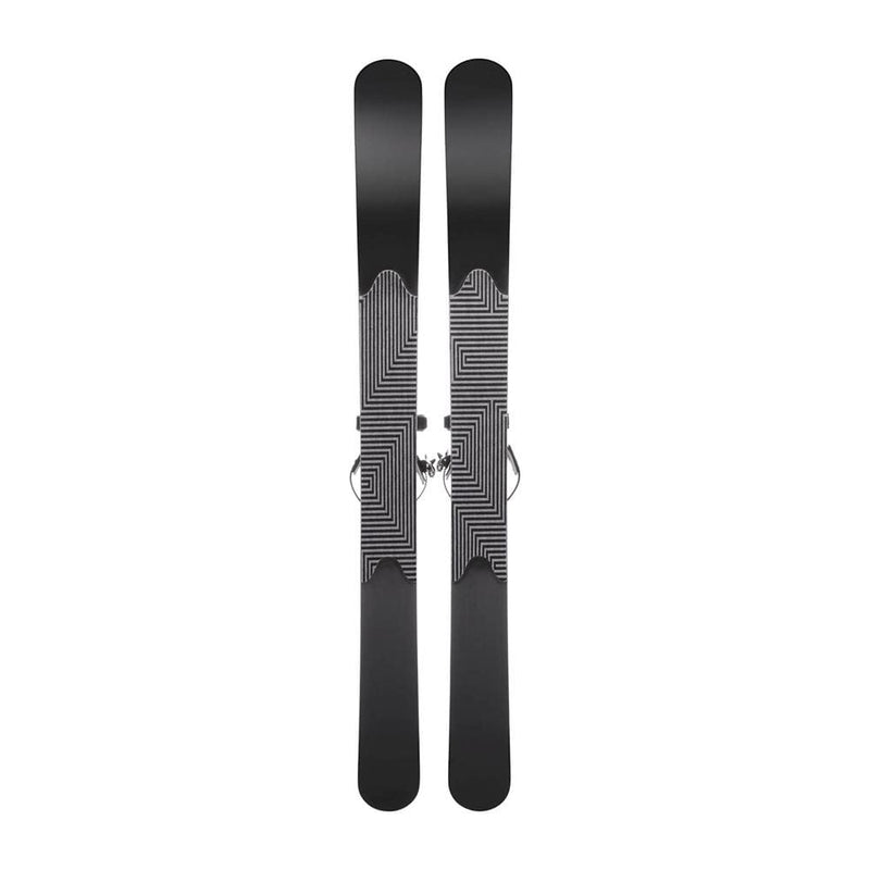 Black Diamond Other Gear Black Diamond Glidelite 147 Snow Trekkers with Binding BD13010200001471