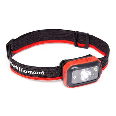Black Diamond Other Gear Black Diamond Revolt 350 Headlamp Octane BD6206518001ALL1