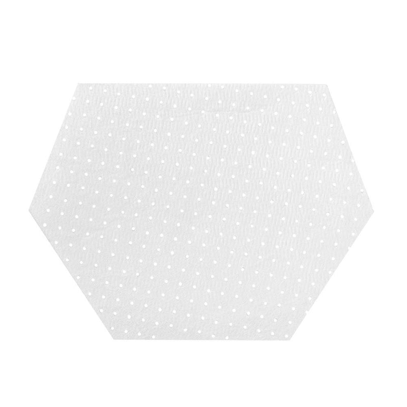 Buff Other Gear Buff Filter Replacement 30 Pack B998,AP,445001