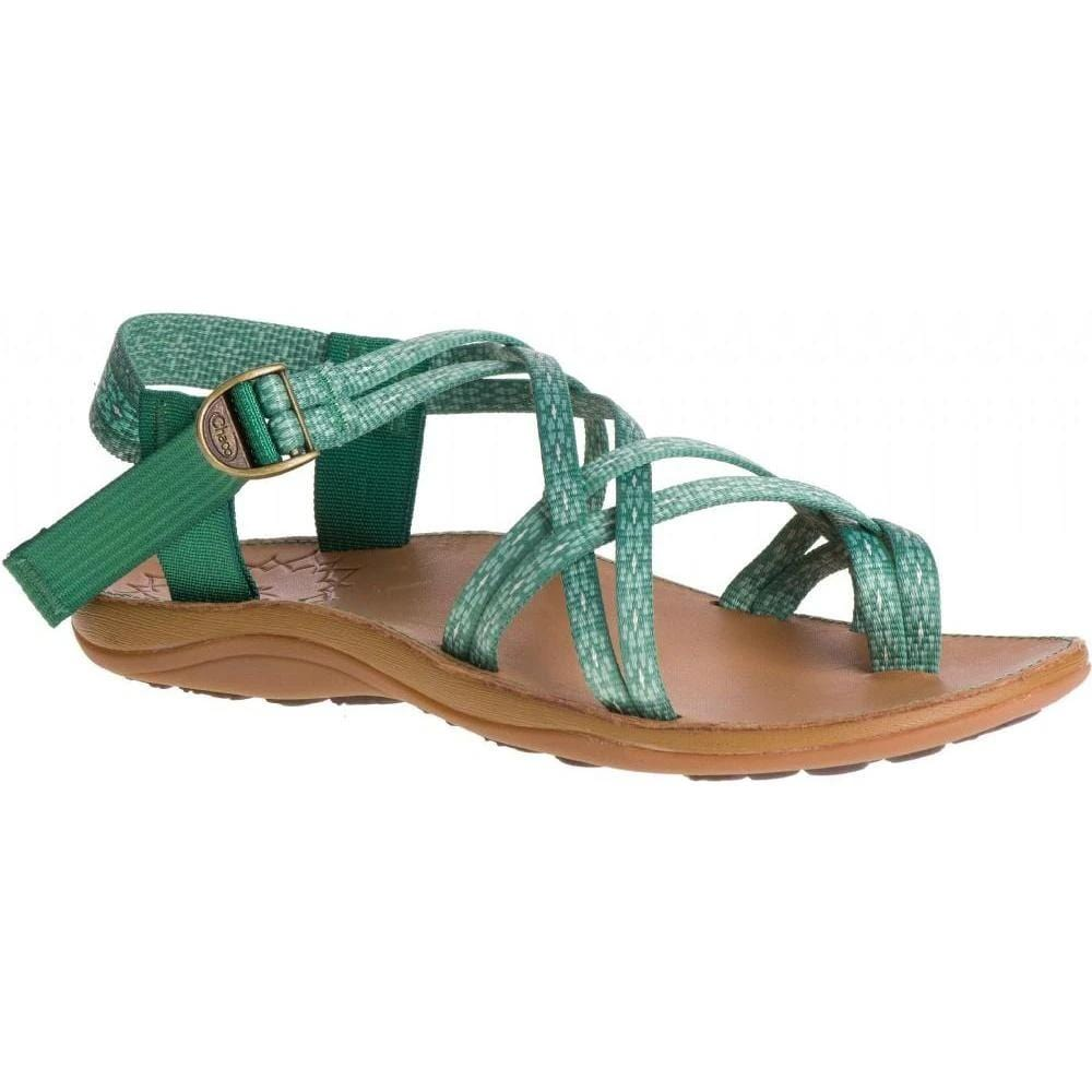 Chaco Other Gear Chaco Diana Women
