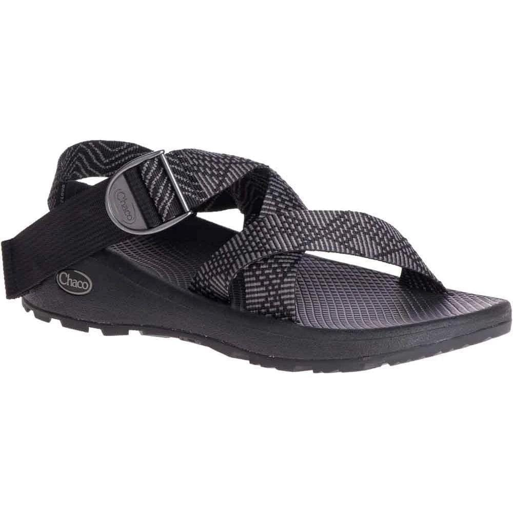 Chaco Other Gear Chaco Mega ZCloud Men