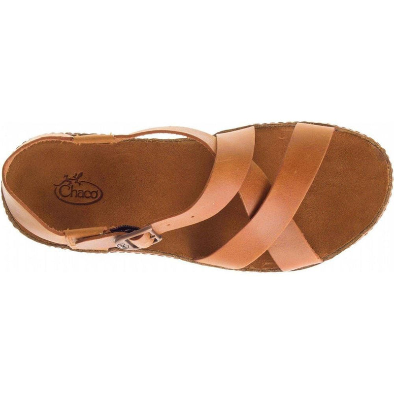 Chaco Other Gear Chaco Wayfarer Women