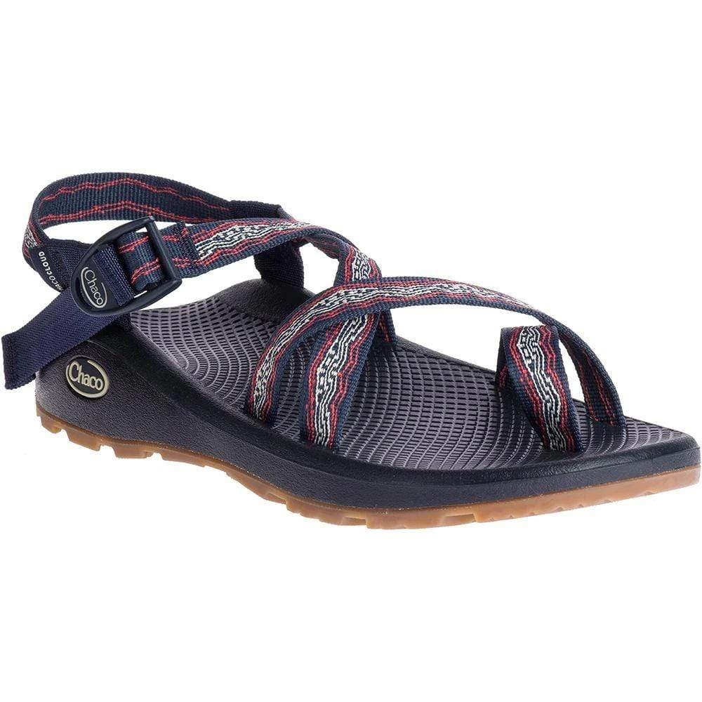 Chaco Other Gear Chaco ZCloud 2 Men