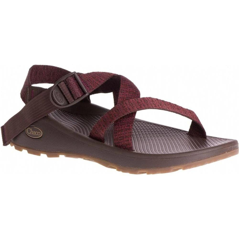 Chaco Other Gear Chaco ZCloud Men