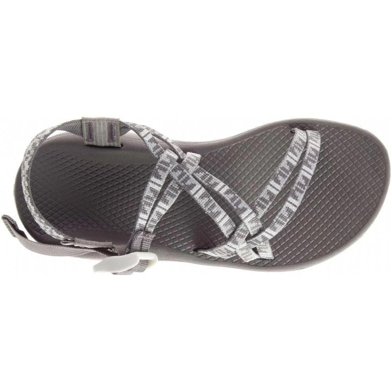 Chaco Other Gear Chaco ZCloud X Women