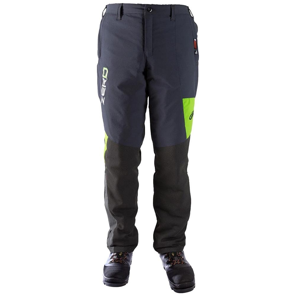 Clogger Industrial Clogger Zero Trousers Gen2