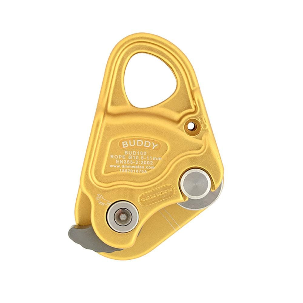 DMM Industrial DMM Buddy One Size / Gold DMMBUD100